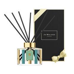 Jo Malone London English Pear & Freesia  Diffuser Limited Edition 165ml