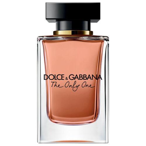 D&G The Only One Eau de Parfum 100ml Eau de Parfum 100ml