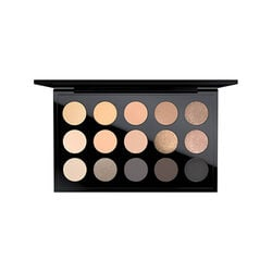 MAC Eye Shadow x15