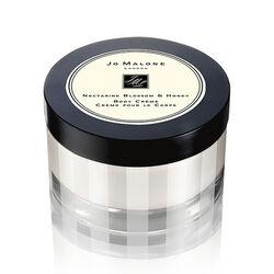 Jo Malone London Nectarine Blossom & Honey  Body Créme 175ml