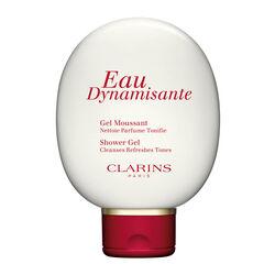 Clarins Eau Dynamisante Shower Gel Ladies 150ML