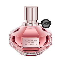 Viktor & Rolf Flowerbomb Nectar Eau de Parfum 50ml