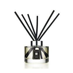 Jo Malone London English Pear & Freesia Scent   Surround Diffuser 165ml