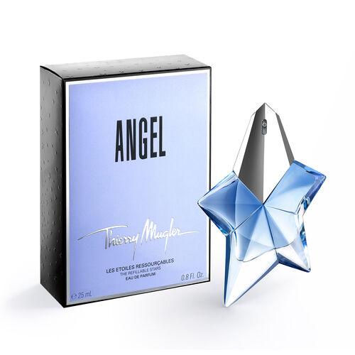 Mugler Angel  Eau de Parfum Spray 25ml