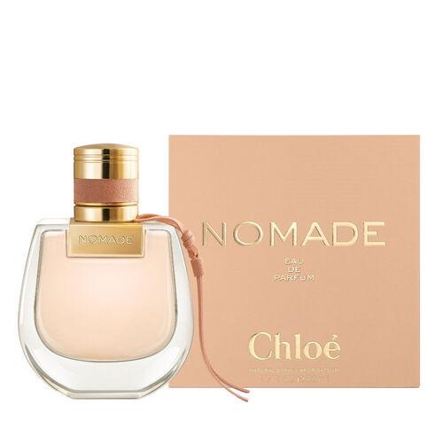 Chloe Nomade  Eau de Parfum 50ml