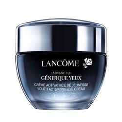 Lancome Génifique Advanced Eye Care 30ml