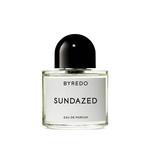 Byredo Eau De Parfum Sundazed 50ml Eau de Parfum 50ml