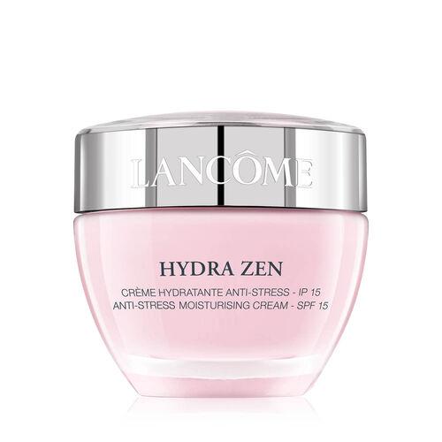 Lancome Hydra Zen Crème Spf15 50ml