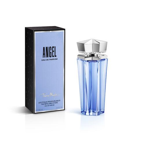 Mugler Angel Eau de Parfum Star 100ml