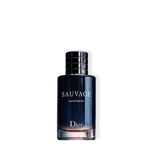 Dior Sauvage Eau de Parfum 60ml