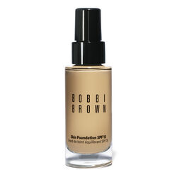 Bobbi Brown Skin Foundation Spf 15 30ml