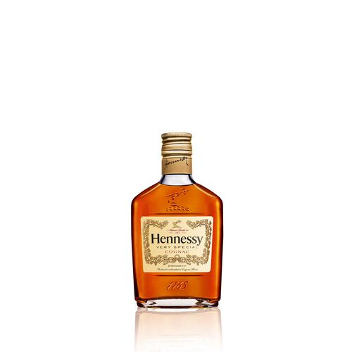 Hennessy Very Special  20cl