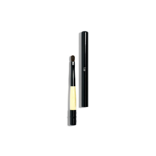 Bobbi Brown Professional Retractable Lip Brush