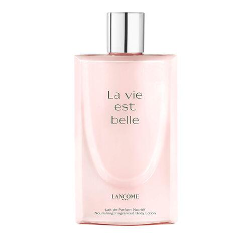 Lancome La Vie Est Belle Body Milk 200ml