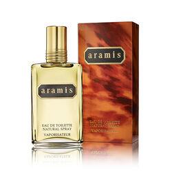 Aramis Aramis Classic Natural Spray Eau de Toilette 110ml
