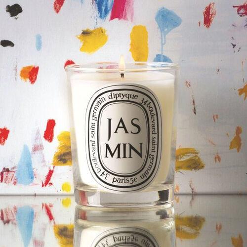 Diptyque Jasmin  Candle 190g