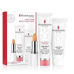 Elizabeth Arden Eight Hour Cream  Beauty Must Haves