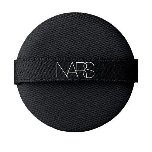 NARS Aqua Glow Cushion Foundation Sponge