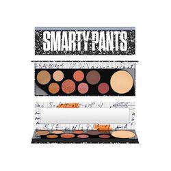 MAC Mac Girls Smarty Pants  Set Palette