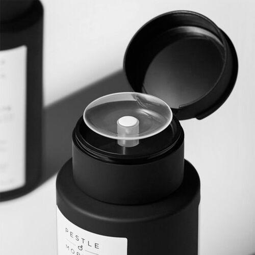 Pestle & Mortar Exfoliate Glycolic Acid Toner 180ml