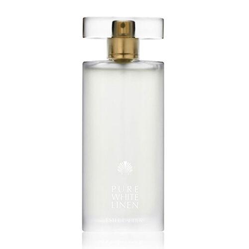Estee Lauder Pure White Linen  Eau De Parfum Spray 50ml