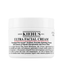 Kiehls Ultra Facial 50ml