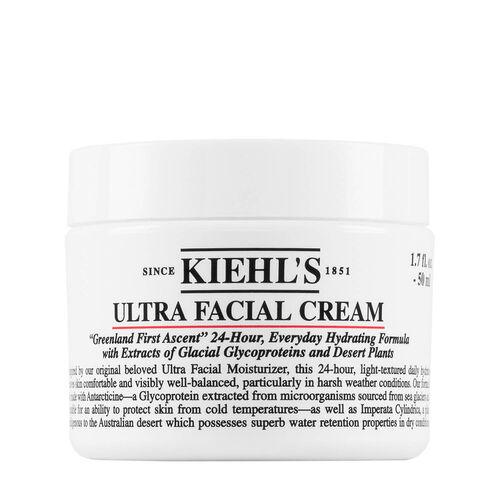 Kiehls Ultra Facial 50ml