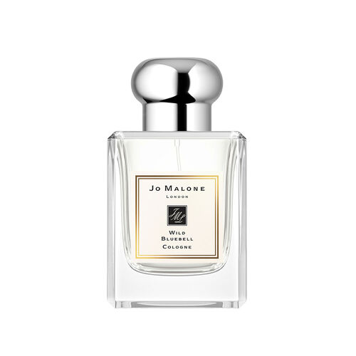 Jo Malone London Wild Bluebell Cologne Cologne 50ml