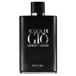 Armani Acqua Di Giò Homme Profumo Eau de Parfum 180ml