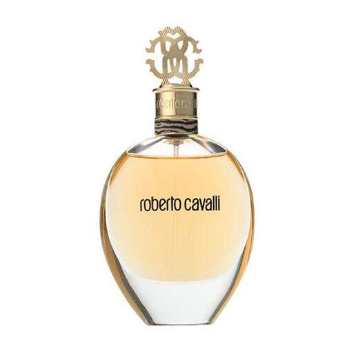 Roberto Cavalli Roberto Cavalli Glam Eau de Parfum 75ml
