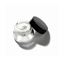 Bobbi Brown Extra Eye Repair Cream 15ml