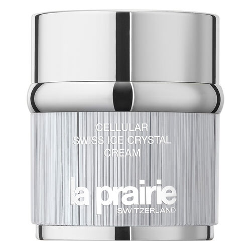 La Prairie Cellular Swiss Ice Crystal  Cream 50ml