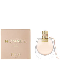 Chloe Nomade  Eau de Parfum 75ml