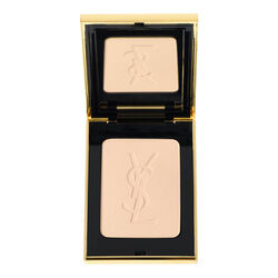 YSL Poudre Compacte Radiance 75g