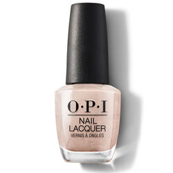OPI OPI Classic  Cosmo Not Tonight 15ml