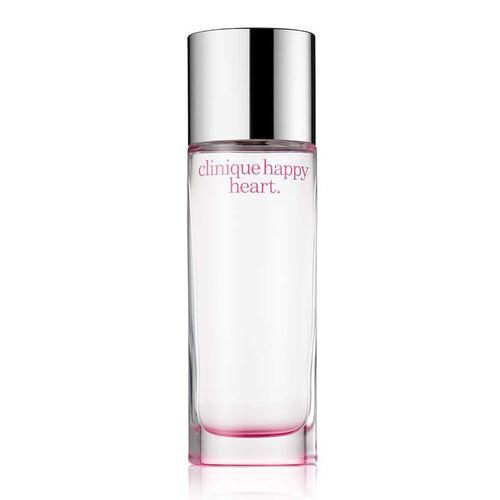 Clinique Happy Heart  Eau de Parfum 50ml