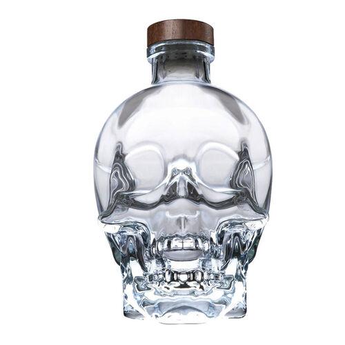 Crystal Head Crystal Head Vodka 70cl