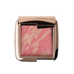 Hourglass Ambient Lighting Blush 4.2g