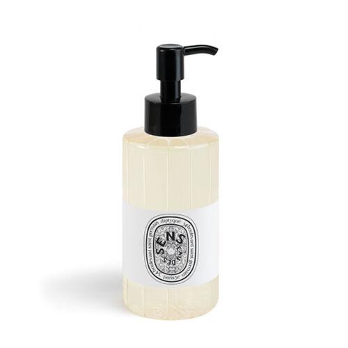 Diptyque Eau des Sens  Cleansing Hand and Body gel 200ml