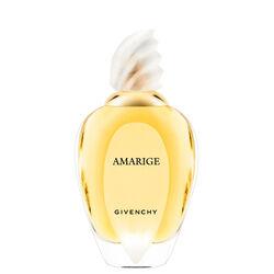 Givenchy Amarige Eau de Toilette 50ml