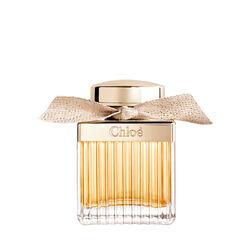 Chloe Absolu De Parfum Eau de Parfum 75ml
