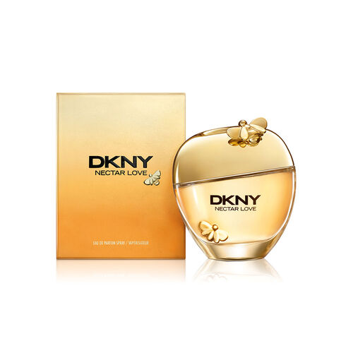 DKNY Nectar Love  Eau de Parfum 50ml