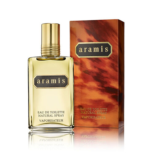 Aramis Aramis Classic Natural Spray Eau de Toilette 110ml