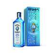 Bombay Sapphire Bombay Sapphire Gin 1L 1L