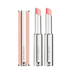 Givenchy Le Rouge Perfecto Travel Exclusive Duo