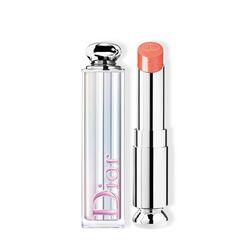 Dior Dior Addict Hydrating Care Lip Shine 3.2g