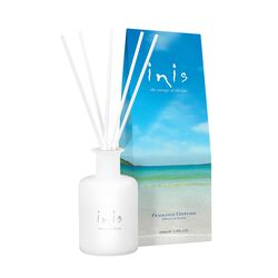 Inis Energy of the Sea  Fragrance Diffuser 100ml/3.3 fl. Oz