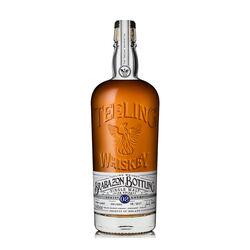 Teeling Whiskey Company Brabazon Series 2 Single Malt Irish Whiskey 70cl