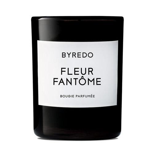 Byredo Fleur Fantome 70g