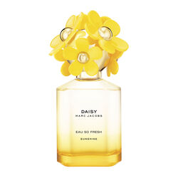 Marc  Jacobs Daisy Eau So Fresh Sunshine Eau de Toilette 50ml